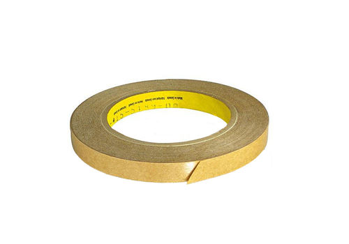 3M #415 Polyester Double Sided Tape